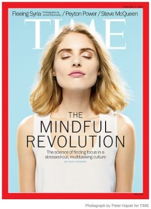 revista time feb_2014