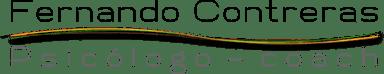 Psicólogo en Zaragoza. Gabinete Psicología y Coaching